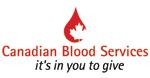canadianblood